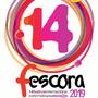 FESCORA 2019