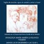 Vigilia de Januca 5780 / 2019