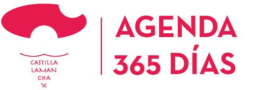 Logo agenda 365