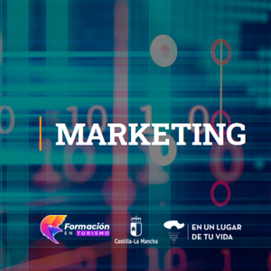 FORMACION CURSO MARKETING