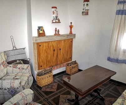 Casa La Abuela 2