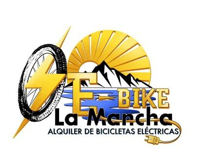 E-Bike La Mancha 1