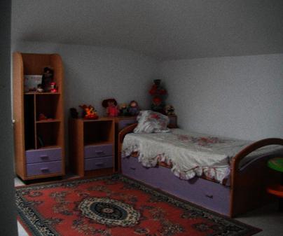 Casa rural casablanca 10