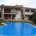 Casa Rural Doña Jimena 11
