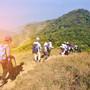 Ruta interpretada Arguellite-Rincón Cavero-Punta del Fraile