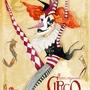 IX Festival Internacional de Circo