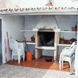 Casa Rural Casa Carmen II, enTorralba, (Cuenca)
