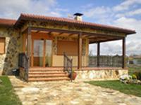 Casa Rural La Galiana (Algora, Guadalajara)