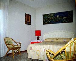 Casa Rural La Zarcilla, en Villaconejos del Trabaque (Cuenca)