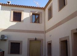 Casas Rurales Rincón de La Gila, en La Gila (Alcalá del Júcar, Albacete)