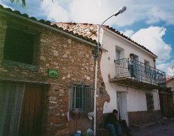 Casa Rural Gabriel, en Vega del Codorno (Cuenca)