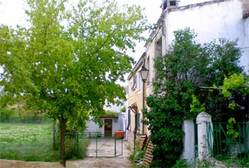Casa Rural Monteruiz, en Masegoso (Albacete)