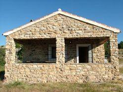 Casa Rural Carrasquilla, en Jutia (Nerpio, Albacete)