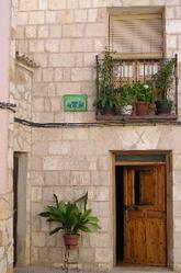 Casa Rural Julia, en Priego (Cuenca)
