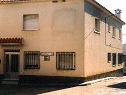 Casa Rural II El Sotanillo, en Arguisuelas (Cuenca)