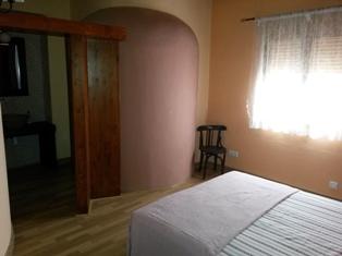 Casa Rural Las Tres Tinajas de Villamayor de Santiago