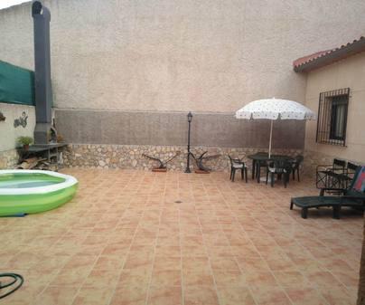 Mendoza8