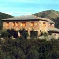 Casa Rural El Boquerón del Estena