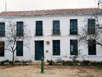 casa_del_romero.jpg
