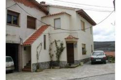 Casa Rural García, en Beteta (Cuenca)