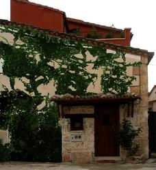 Casa Rural María, en Yélamos de Arriba (Guadalajara)