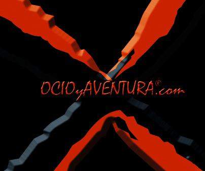 Empresa de Turismo Activo Odelot Gestión (Ocio y Aventura)