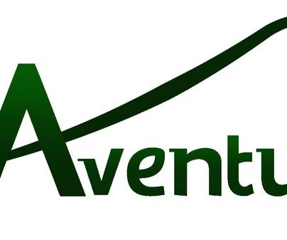 Empresa de Turismo Activo Trotaventura
