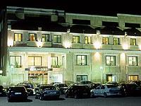 hotel_emilio2.jpg