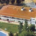 hotel_manzanares.jpg