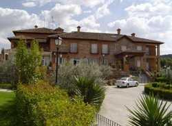 Hotel Abaceria