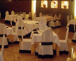 Restaurante Mabel, en Tomelloso (Ciudad Real)