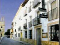 Restaurante Serrano, en Huete (Cuenca)