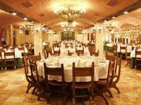 Restaurante Alfonso VI