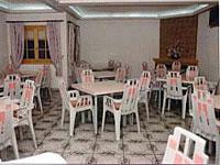 Restaurante Angel