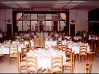 Restaurante La Encajera