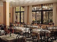 Restaurante Pelayo