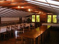 Restaurante Torres II