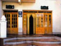 Restaurante El Duque en Huete (Cuenca)