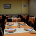 Restaurante Las Cucharitas, en Torija