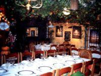 Restaurante Brasería El Rodal, en Alcázar de San Juan (Ciudad Real)