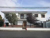 Restaurante Villa Miguelturra, en Miguelturra (Ciudad Real)