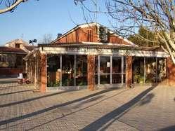 Restaurante El Toboso, en El Toboso (Toledo)
