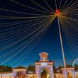 Feria de Albacete, pincho y puerta de hierros - Blog