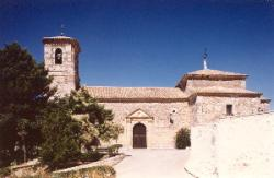 Villarrubio