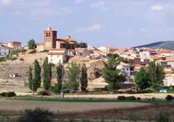 Tordesilos