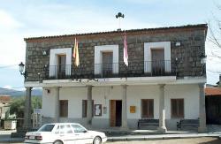 Ayuntamiento de Marrupe