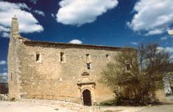 Castillejo de la Sierra