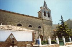 Chillarón de Cuenca