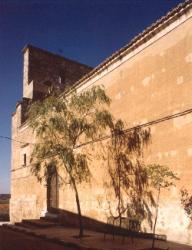Graja de Iniesta