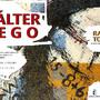 Exposición Alter Ego